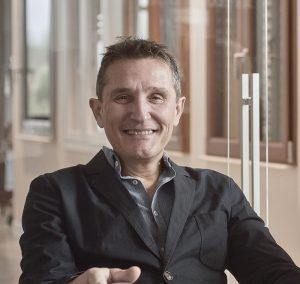 Stefano Taddei