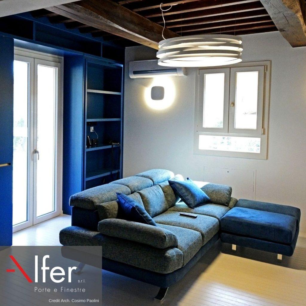 soggiorno-moderno-finestre-finstral-alfer-castelfiorentino