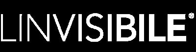 linvisibile-logo